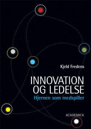 Innovation og ledelse