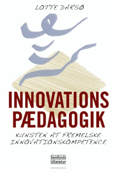 Innovationspædagogik