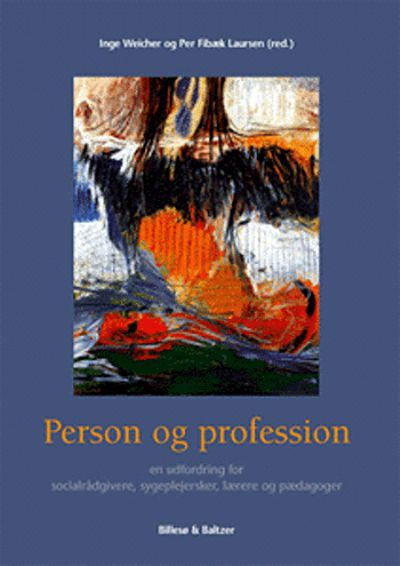 Person og profession