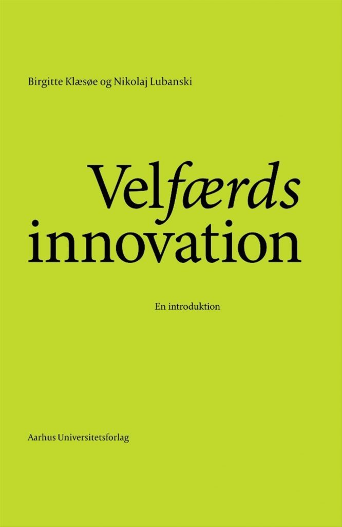 Velfærdsinnovation-0