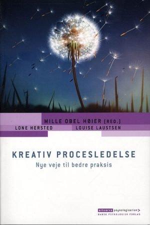 Kreativ Procesledelse-0
