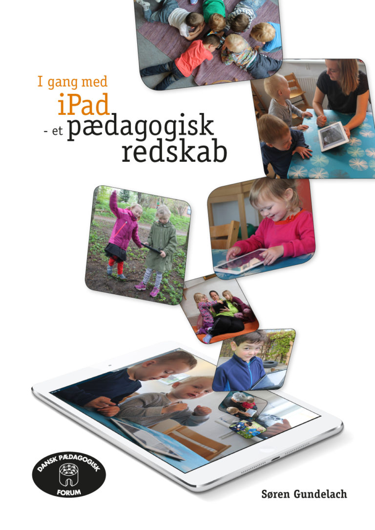 I gang med iPad-0