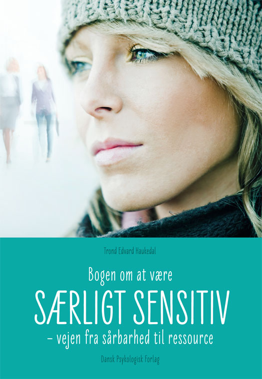 Bogen om at være særligt sensitiv-0