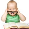 Gode dagtilbud kan løfte de udsatte og sårbare børn - metoder eksempler og effekt-0